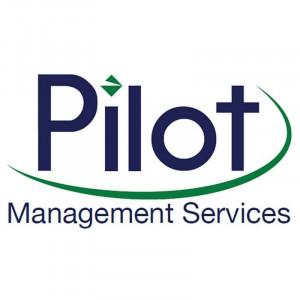 Pilot Management Services