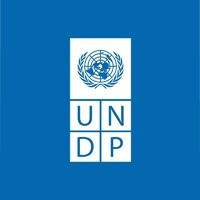 UNDP Barbados and the Eastern Caribbean