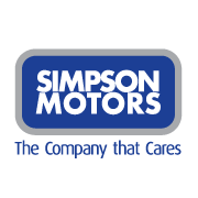 Simpson Motors Limited