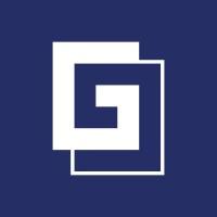 Goddard Enterprises Ltd.