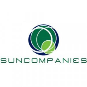 Suncompanies