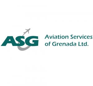 Aviation Services of Grenada Ltd