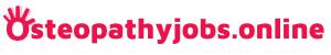 Osteopathy Jobs Online