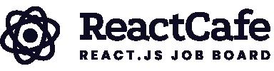 ReactCafe